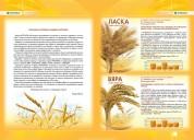 agronom-cat-pshenitza-page2.jpg