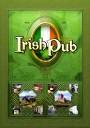 irish-pub-menu-koritza.jpg