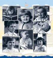 detstvo-moe-tablo-04.jpg