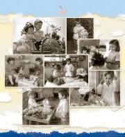 detstvo-moe-tablo-08.jpg
