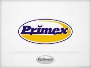 """""""Примекс"""" – гуми и сервиз"""