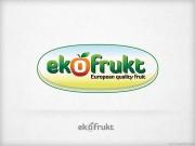 """""""Екофрукт"""" – производство на пресни плодове и плодови продукти"""