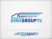 """""""Дино груп 74"""" – международни превози на товари"""