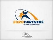 14-euro-partners-en.jpg