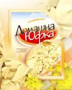 domashna-uvka-paket-litze.jpg