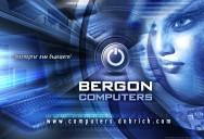 bergon-computers-poster.jpg