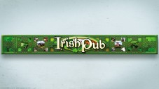 irish-pub-fasadna-reklama.jpg