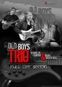 old-boys-trio_plakat.jpg