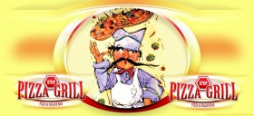 pizza-stop-grill-02.jpg