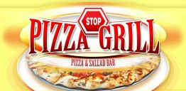 pizza-stop-grill-03.jpg