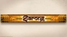 sarong-vansh-reklama.jpg